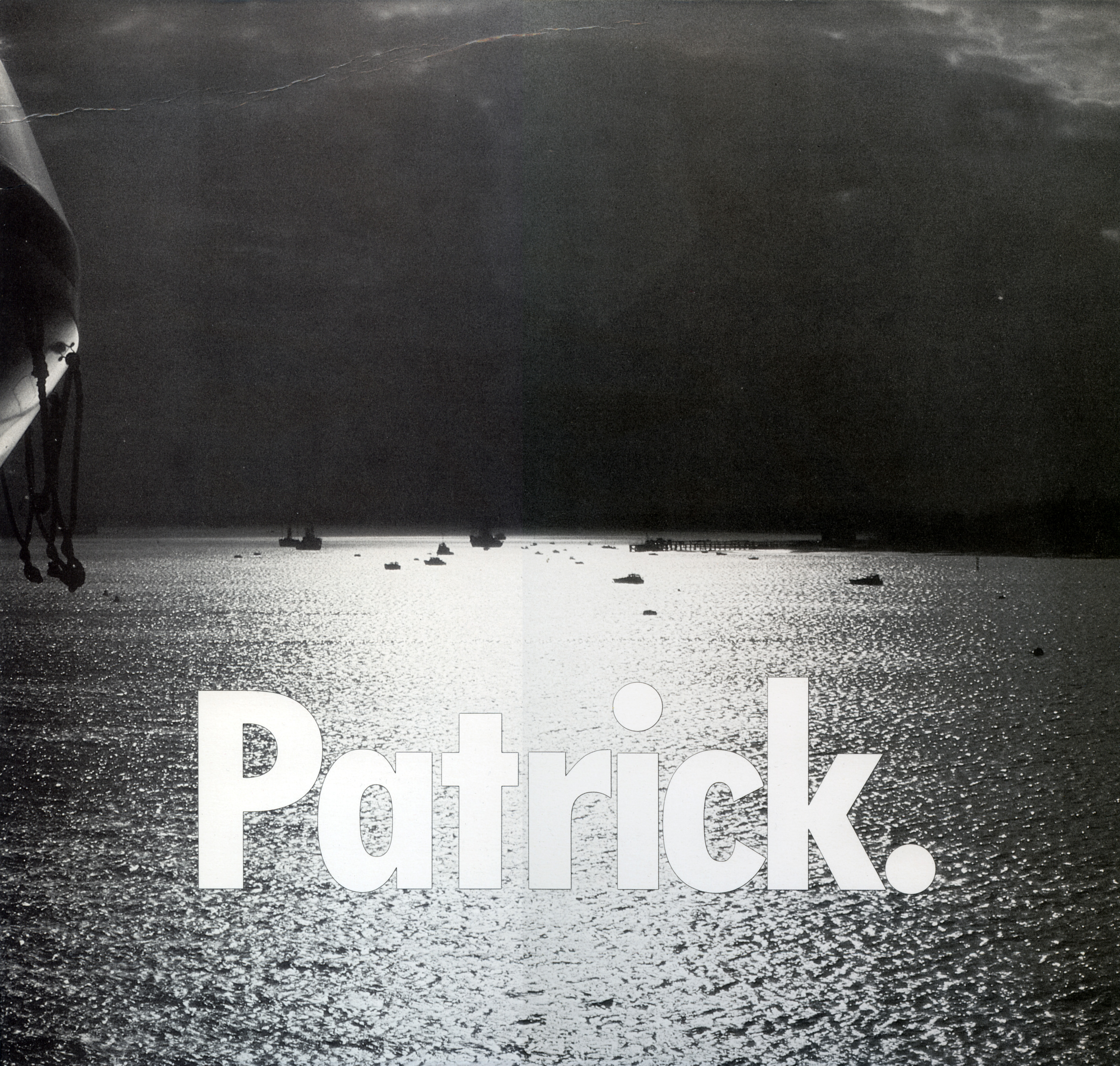 relations patrick front