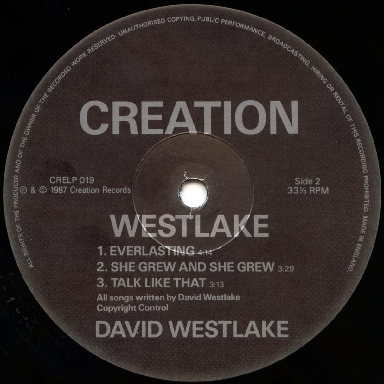 westlake bside