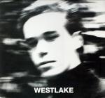 westlake front